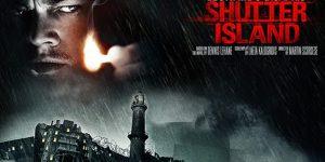 SHUTTER ISLAND สืบสวนสุดละทึกไปกับหนังเก่าเรื่องนี้