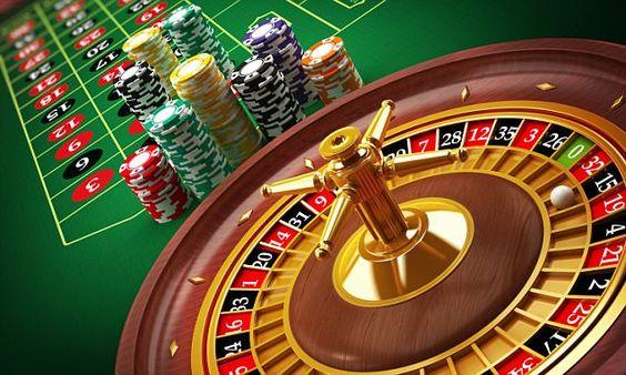Slotxo online slots, slotsxo, get free credit 24 hours, the best online casino