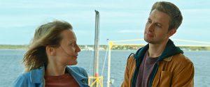 ภาพยนตร์ Bergman Island